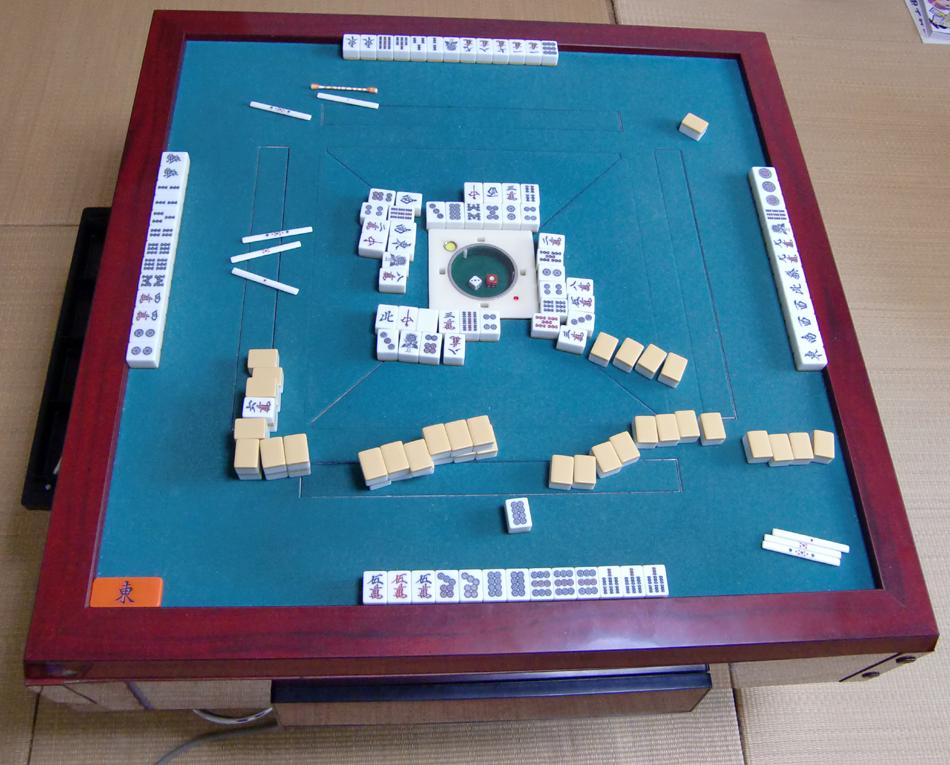 ev_mahjong03_taku2.png