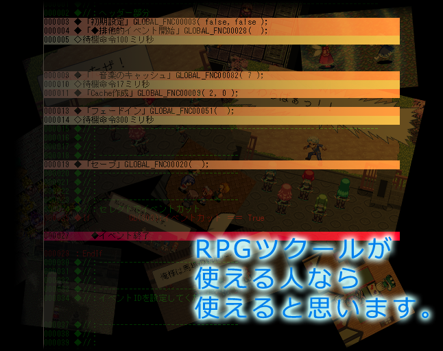 201009_03_002.png