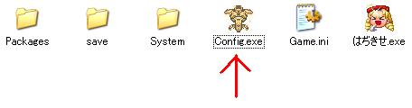 http://www.hachikuma.net/img/rpg17cm_tpc01_ConfigExe.png